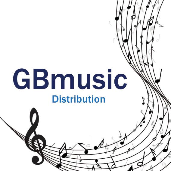 GB music