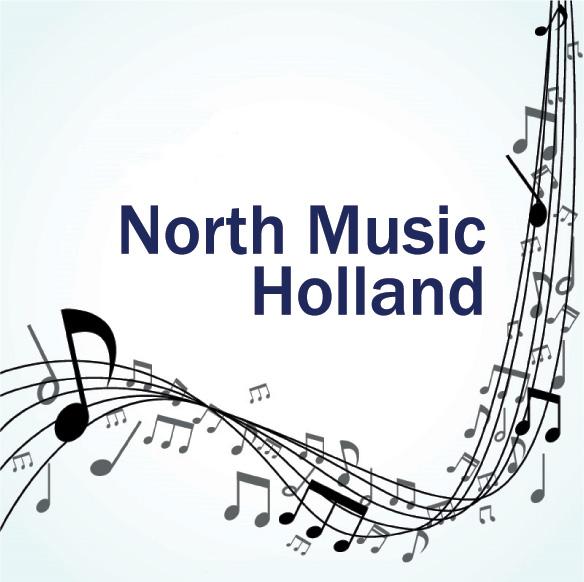 North Music Holland